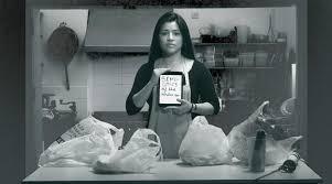 Semioticsofthekitchen.com Is A Reinterpretation Of Martha Rosleru0027s Seminal  1975 Video Work Semiotics Of The Kitchen, In The Digital Age.
