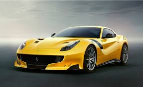 2018 ferrari top speed. unique speed in the berlinetta it turns out 729 horsepower and 508 poundfeet of  torque spools up to a redline 8700 rpm on 2018 ferrari top speed