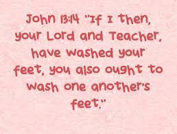 Top 7 Encouraging Bible Verses For A School Teacher Karla Hawkins