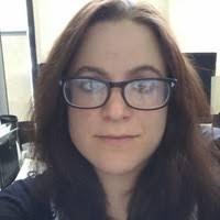 "20+ ""Margaret Rapp"" profiles   LinkedIn"