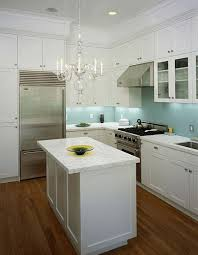 white kitchen lighting. Full Size Of Furniture:remarkable White Kitchen Design With Best Concept And Lighting Stunning 40