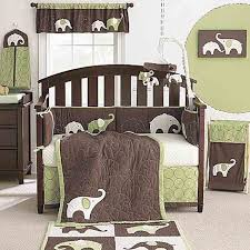 baby themed rooms. animal baby room themes themed rooms t
