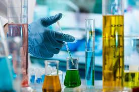 GPCA | GCC chemical sector: The economic impact