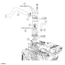 similiar 2004 ford explorer engine diagram keywords image 2004 ford explorer 4 0 engine diagram pc android
