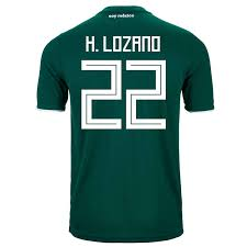 H Amazon Lozano Soccer Jersey World ym Replica com Sports Mexico 22 Cup Outdoors Adidas 2018 amp; Youth Home cbddefceb|NFL Dwell On-line Television