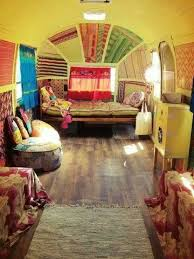 volkswagen van hippie interior. inside of a huge hippy van inspiration bus living pinterest vans and life volkswagen hippie interior