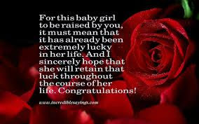 20 Best Happy Birthday Wishes For New Born Baby 18 Incredible