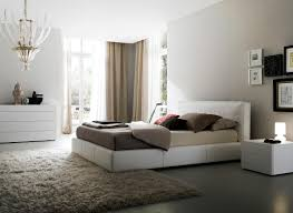 Making A Small Bedroom Look Bigger Amazing Of Simple Charming How To Decorate A Small Bedroo 3206