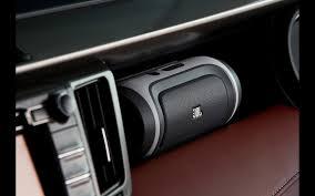 2013 Lifetime Fitness Toyota RAV4 - Interior Details - 3 ...