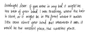 Zelda Fitzgerald Quotes Magnificent White Paper Quotes