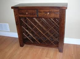 Wine rack, wooden wine rack, wood wine rack, pine wine rack, wine