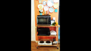 Awesome How To Create A Kitchenette For A Studio Apartment