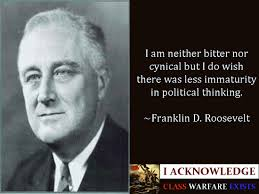 Franklin D Roosevelt Quotes 71 Wonderful Franklin D Roosevelt's Quotes Famous And Not Much Sualci Quotes