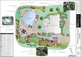 landscape architecture blueprints. Delighful Architecture Landscape Project Planner To Landscape Architecture Blueprints R