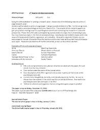 thousands and thousands coursework allow some examples from uk masterpapers com