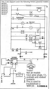 perkins genset engine kohler manuals and information perkins 125kw side 1