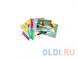 Набор для творчества <b>Fun kits</b> Фонарики Сделай 9 <b>моделей</b> со ...