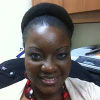 Wendy Wheeler, MBA, CPM - Human Resources Manager - U.S. Virgin Islands  Economic Development Authority | LinkedIn