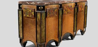 Bonhams Design Modern Decorative Art Design At Bonhams