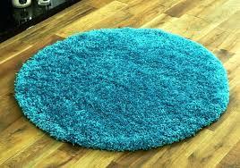 full size of small round nautical rugs coastal bathroom rug fresh bath mats natural fiber brown