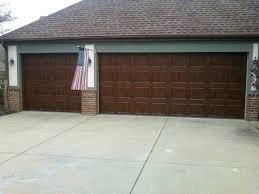 fiberglass garage doors carriage house door repairs station oh potter fiberglass garage doors
