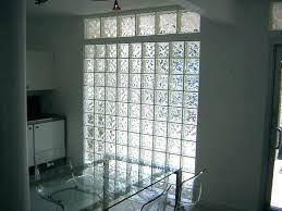 glass block basement window glass block basement windows cost glass block windows i would like to