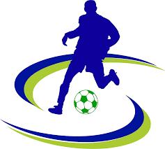 Clipart - Soccer Logo