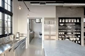industrial kitchen furniture. Portland, OR Industrial Kitchen Furniture