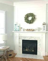 Decorative Tiles For Fireplace Tile Around Fireplace Ideas Large Size Of Tile Fireplace Surround 80