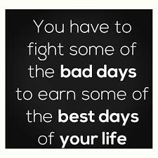 Great Motivational Quotes