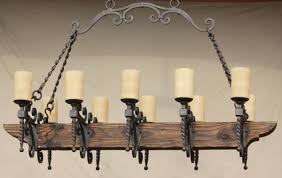 home design ideas captivating 79 most marvelous chandelier wrought irong light fixtures bathroom inside country