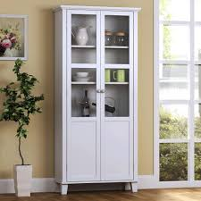 Unfinished Pantry Cabinet Kitchen Room 2017 Decoration Furniture Unfinished Wall Mounted