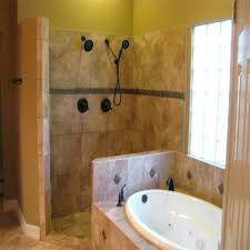 small bathroom with jacuzzi and shower bathroom hot tub ideas best hot tub a a a images on