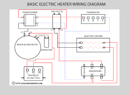 ac blower motor wiring diagram sd picture wiring diagram simonand blower motor wiring harness at Blower Motor Wiring Diagram Manual