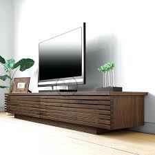 japanese minimalist furniture. interesting furniture white oak corner tv cabinet wood japanese style  furniture coffee table combination minimalist modern  on w