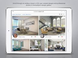 Small Picture House Design App Excellent Design App Create Your Home Interior