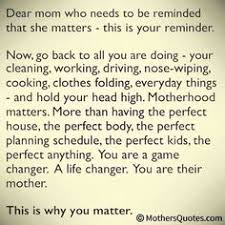 Quotes About Single Moms Being Strong Adorable 48 Best ☆Single Mom Images On Pinterest Mommy Quotes Mom Quotes