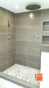 How To Price A Bathroom Remodel Remodeling Small Bathrooms Dreamornightmare Com