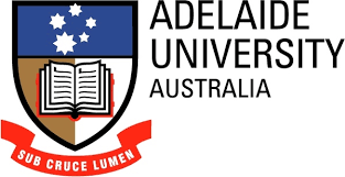 Image result for images for Adelaide university
