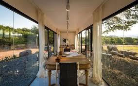 sales office design. Simple And Elegant Sales Office Design In Argentina