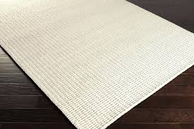 accent rug vs area luxury f white rugs hand woven navy blue and white accent rug