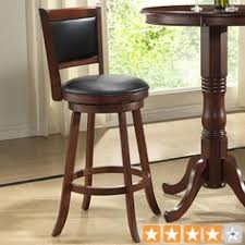 rec room furniture. bar and counter stools rec room furniture 5