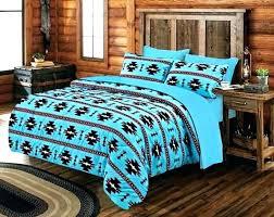 native american bedding sets native bedding sets native comforter bedroom natural photograph native sheets bedding native quilt native american baby bedding