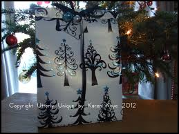152 Best Homemade Christmas Gifts Images On Pinterest  Homemade Funky Christmas Gift Ideas