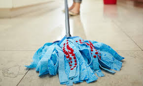 Homemade Kitchen Floor Cleaner Homemade Floor Cleaner For All Types Of Floors Housewife How Tosar