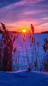 Sunset photography nature ...