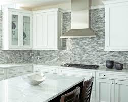 White Kitchen Backsplash Kitchen Kitchen Backsplashes Ideas White Kitchen Backsplash 2016