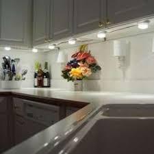 ikea under cabinet lighting. undercabinet lighting 10 ikea under cabinet e