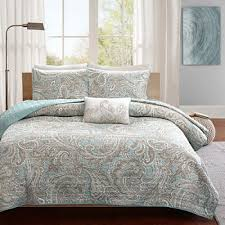 California King Quilts & Bedspreads for Bed & Bath - JCPenney &  Adamdwight.com