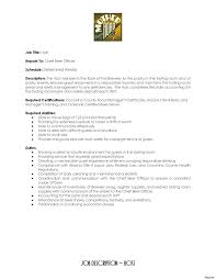 Dispatcher Job Description Resume Truck Dispatcher Resume Examples Wonderful Description Restaurant 23